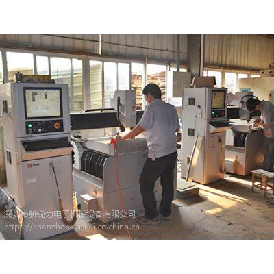 机箱机箱壳体加工生产 钣金件金属制品 不锈钢加工 机箱、机柜