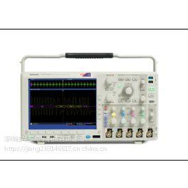 Tektronix DPO4104 数字荧光示波器