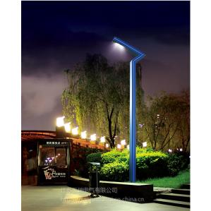 六安景观庭院庭院灯供应