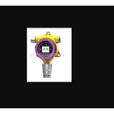 中西甲烷气体探测器/ 型号:M407215/CD36-NGP5-CH4库号:M407215