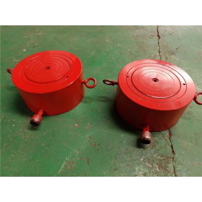 分离式千斤顶-合丰液压-电动分离式千斤顶价格