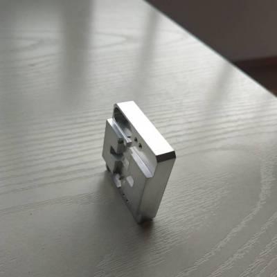 衢州通讯电子零件加工铝件哪家好