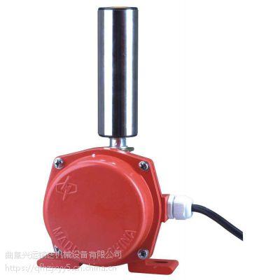 液压纠偏装置提升机配件 厂家直销