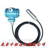中西 分体液位投入式传感器 型号:TB73-BUS740库号:M397619