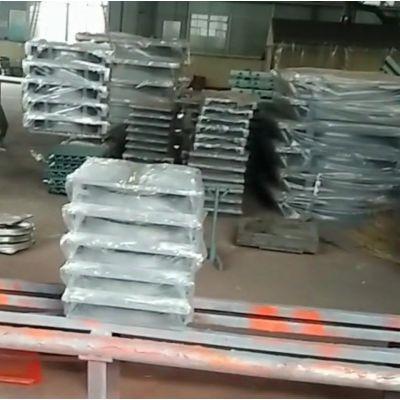 JWGZ钢结构钢支座#裕安区陆韵钢支座使用尺寸要求