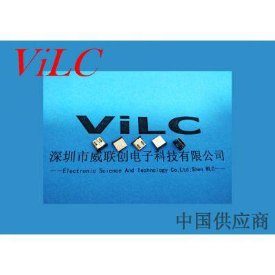 MICRO 5P立式SMT超短体公头 总长5.2-5.9-6.9mm 双弹片 手机插头