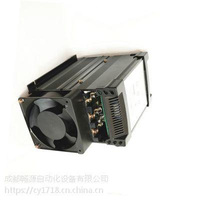 温控75AMTC触发控制器平板硅电力调整器scr可控硅调压器特价现货长春