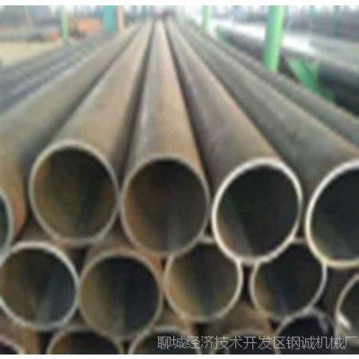 山东非标无缝钢管|非标无缝钢管供应商