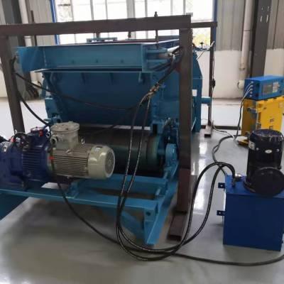 往复式给煤机产品介绍 GLW往复式给料机厂家直销