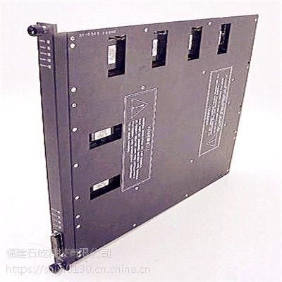 SGM7G-55A7C61/SGD7S-470A10A002