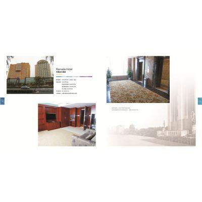 郑州厂家直销可选颜色定制走廊地毯铺装/居家踏脚手工地毯