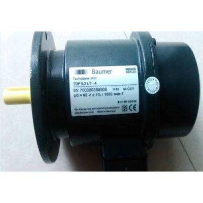 优势供应BAUMER编码器OADM 20I6541/S14F 10144603