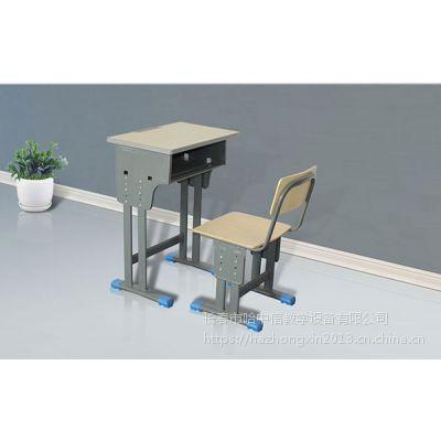 长春书桌写字桌厂家可送货安装