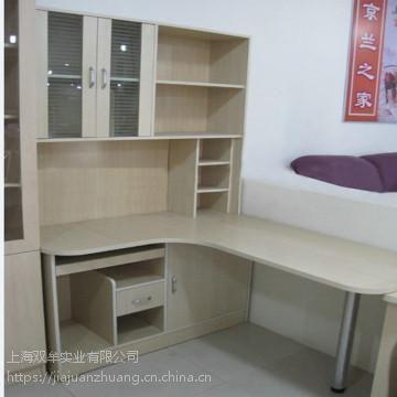 上海浦东新区家具安装公司 专业安装办公室家具 安装办公桌椅