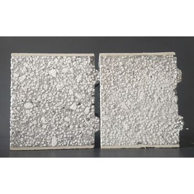 贵州墙板材料-墙板厂家销售-eps轻质复合节能墙板
