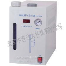 中西DYP 高纯氮气发生器 型号:AJ27-DQ300库号:M378229