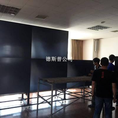 更换大屏机芯DLP显示屏升级改造全新LED光源机芯