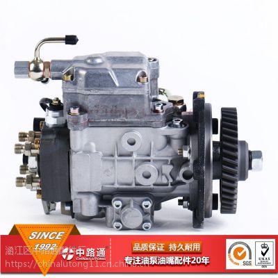 骐铃皮卡VP4高压泵总成VP4/11E1800L008