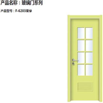 干漆木门-【永康大迈】价格优惠-干漆木门品牌