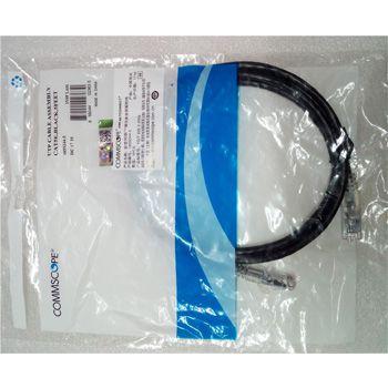 西双版纳高性能康普产品-互联互通线缆网络线