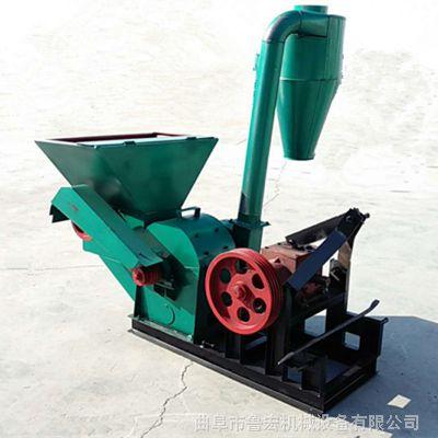 厂家直销花生秸秆粉碎机 大型秸秆粉碎机 现货花生秧秸秆粉碎机