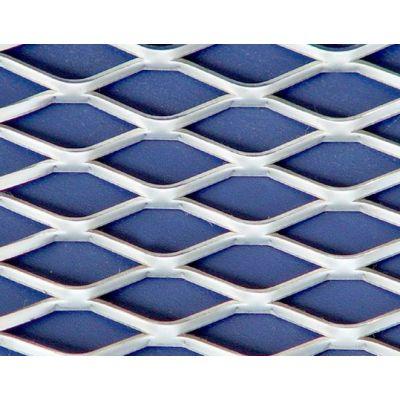 上海松江生产护坡钢板网吊顶钢丝网装饰钢板网-江浙沪免费送货