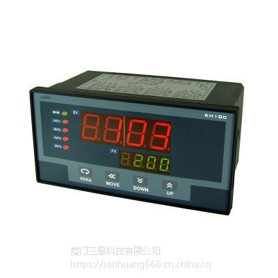 三凰SH100温湿度控制器,仪器仪表专家,厦门三凰公司,温控器原理,实惠