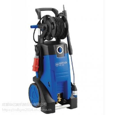 力奇(nilfisk)MC3C-150/660XT冷水高压清洗机