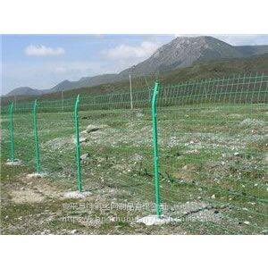 铁丝网围栏网厂家围栏定制围栏网定制包邮祥筑直营