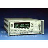 Agilent HP83650B 83650B 信号发生器