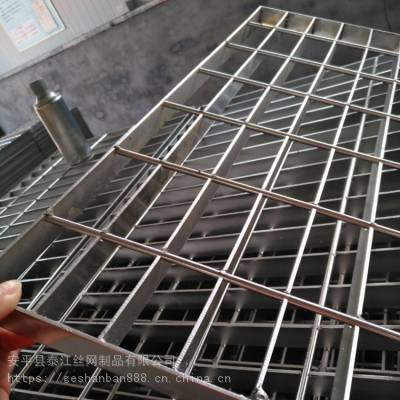 供应汕头304不锈钢钢格板_下水道沟盖板_不锈钢钢格栅板 防锈耐腐蚀
