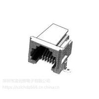 进口泰科(TYCO)热门料号系列5406545-1原装正品优势价格供应