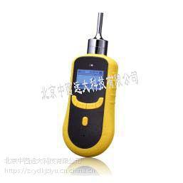 中西泵吸式臭气检测仪(0-999ppm) 型号:YT15-SKY2000-odor库号:M40741