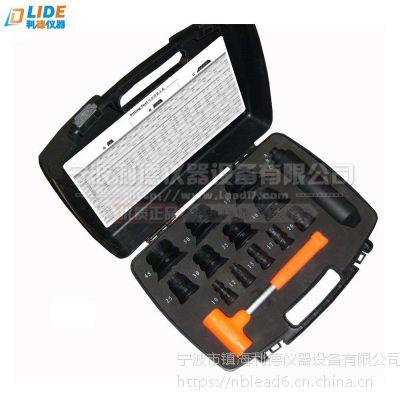 SKF TMFT 24轴承安装工具厂家供应TMFT 24工具促销