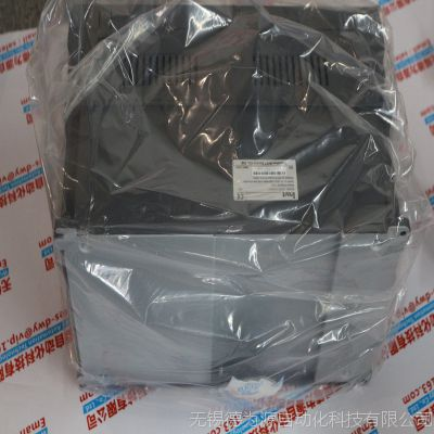 新品英威腾INVT变频器GD300-15-022G-4原装供应中