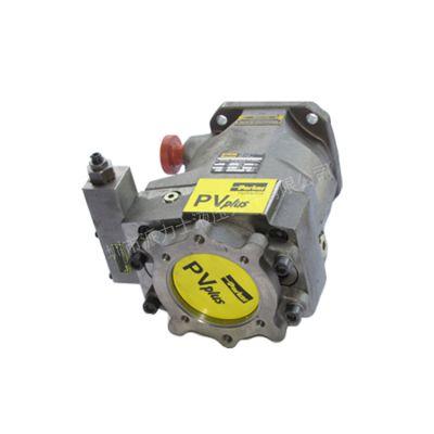 PV140R1K1T1N派克 液压泵深圳生产