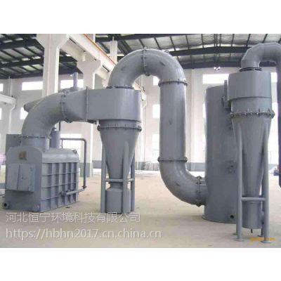 江苏有机印刷废气回收装置系统