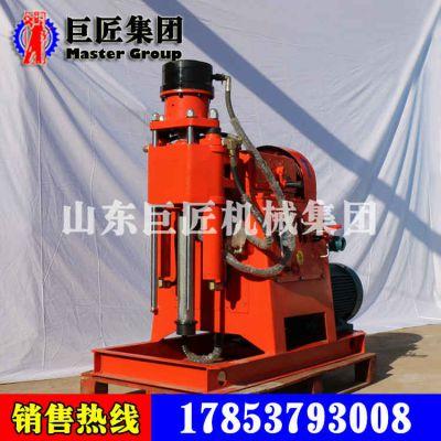 厂家供应ZLJ-1200注浆加固钻机 高效率注浆机质量优良