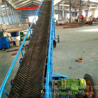 正规皮带输送机公司热销 铝型材水平输送机