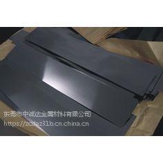 美国步高EDM-2石墨电极材料;高导电EDM-2石墨板材性能