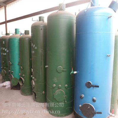 博远供应宝鸡市机械立式燃煤锅炉,环保节能锅炉