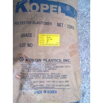 TPEE-KP3355 韩国可隆 热塑性共聚聚酯弹性体