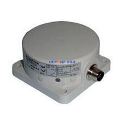 ME-Messsysteme传感器LCS130 2t/C3
