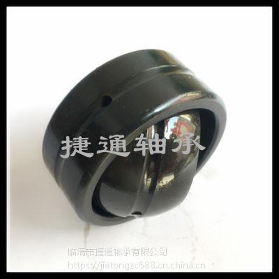 非标英制关节轴承FJT B22-L进口轴承工艺 质优价廉