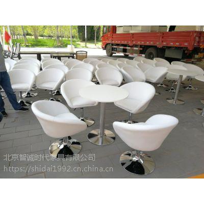 北京长期供应沙发条租赁 沙发凳租赁 沙发转椅租赁