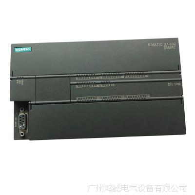 西门子CPU ST60模块36DI/24DO现货