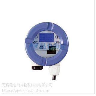 北京昆仑海岸JSC系列防腐型超声波物位变送器