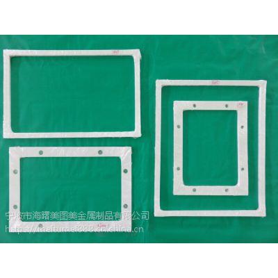 mei-SF-4-PTFE垫片,E-PTFE,四氟垫片