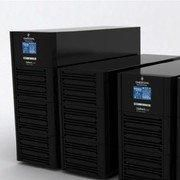 艾默生UPS电源UH11-0100/UH11-0100L规格参数及价格