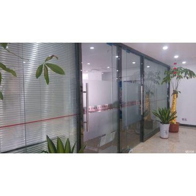布吉厂家定制UV静电膜 商铺办公玻璃防撞UV彩白彩贴膜